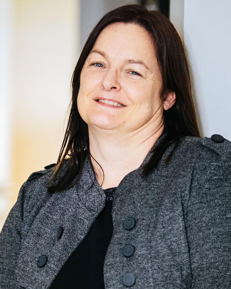 Carmen Fischer-Siglär