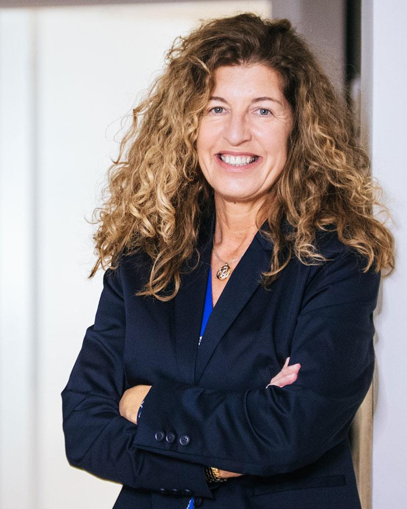 Barbara Oberleitner